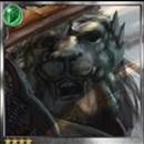 (Sortie) Gai'koza, Lion Commander thumb