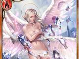 Adeleine, Avatar of Piety