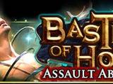 Bastion of Hope
