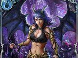 (Ironic Fate) Anneli, Smitten Demon