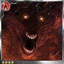 (Erupting) Scorching Demon Vasco thumb