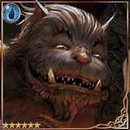 (Lucky) Bumbling Retainers' Revolt thumb