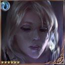 File:(Tear Away) Death-Cloaked Cordella thumb.jpg