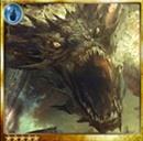 Chivalrous Dragon thumb