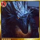 Dragonlord Revanient thumb