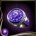Purple Solar Ring.PNG