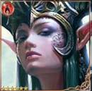 (Drakeblood) Leolina, Dragon Mystic thumb