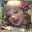 (Ebullient) Flower Watcher Melanie thumb