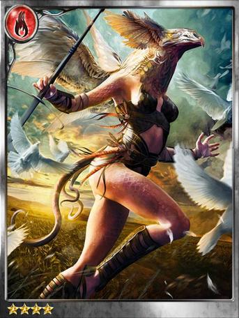 (Prey)-Spiritworld-Hunter-Sarka