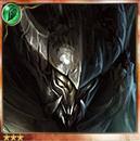 DarkKnightDragon1