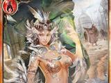 Satanael, Evil Governess