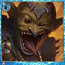 Treasure Bearing Goblin thumb