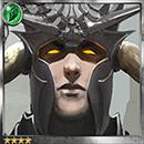 (Dragonlance) Felix, Dragonhunter thumb
