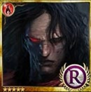 (Grim Portent) Defiled Ebony Knight thumb