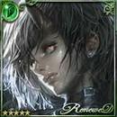 (Perseverant) Rapacious Hunter Etna thumb