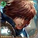(Scalebond) Viper Prince Antoine thumb