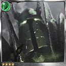 (Wreck) Volkmar, Midnight Dragoon thumb