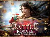 Battle Royale XCVII