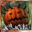 Seething Pumpkin King thumb