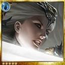 Swordsorceress Izleya thumb