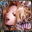 (Longing) Carmilla, Lonely Vampire thumb