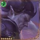 (Rank) Murum, Emperor's Offspring thumb