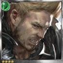 (Strategy) Mordos, Mighty Commander thumb