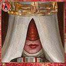 Disloyal Priestess Dulce thumb