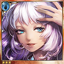 The All-Seeing Merlin thumb