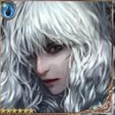 File:(Forsake) White Crusader Bauduin thumb.jpg