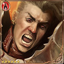 (Impetuous) Vampire Hunter Diethard thumb