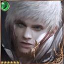 (Objecting) Enzo, Judgment Blade thumb