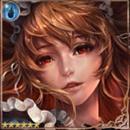 File:(Original) Valeria, Awakened Model thumb.jpg