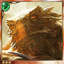 Adan, Manipulator of Lands thumb