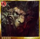 Chimera Overlord thumb