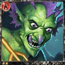 (Ransack) Opportunistic Goblin thumb