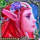 (Terra Guard) The Little Rose thumb
