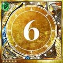 (Tier 6) Legendary Dragon Kings thumb
