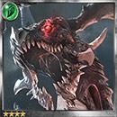 (Darkness) Vicious Warlord Archon thumb