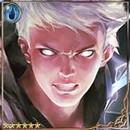 File:(Surge Blast) Reylon, Living Spark thumb.jpg
