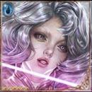 File:(Violet) Parvi the Unicorn Knight thumb.jpg