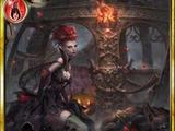 Netherworld Cinderella