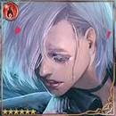 File:(Amicicide) Beautiful Spy Errona thumb.jpg