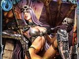 (Final Dread) Urd, Herald of Doom