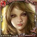 (Galvanizing) Rhona, Lapine Warrior thumb