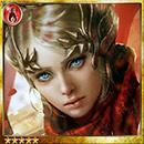Brynhildr, War Princess thumb