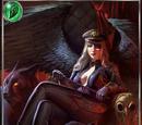 Dark Inquisitor Kiriel