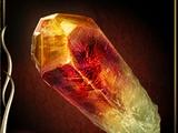 Crystal (Event Treasure)