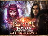Battle Royale LVI