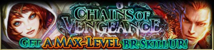 Chains of Vengeance 6